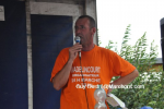 25 et 26-08-2018 - Wadelincourt Belgique 24 heures marche Mini_PascalBUIBUEYCK