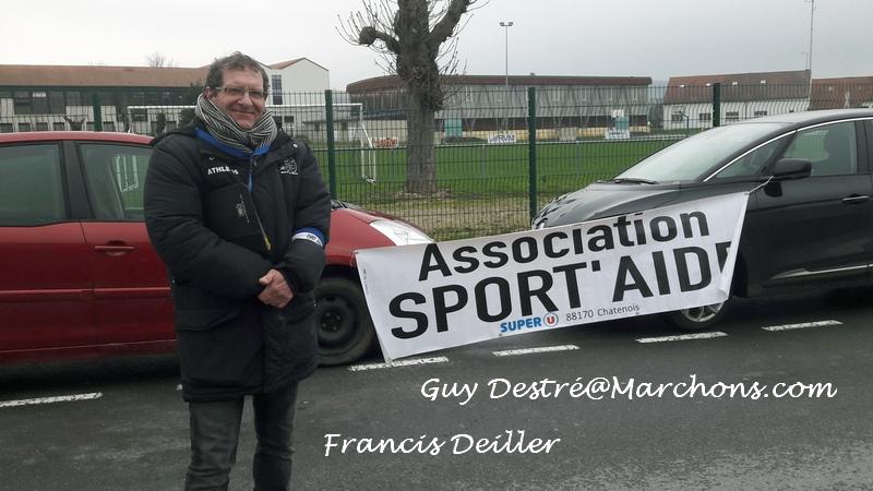 31-03 au 01-04-2018 La Marche du Grand Est 20180204-113837