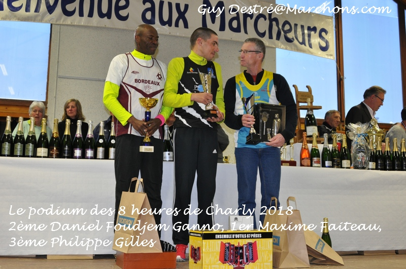 4-02-2018 - Les 8 heures de Charly-sur-Marne - Page 2 DSC-1793