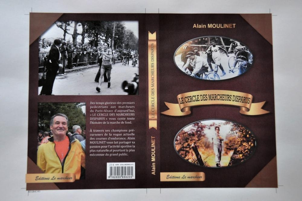 4-02-2018 - Les 8 heures de Charly-sur-Marne - Page 2 DSC-3980