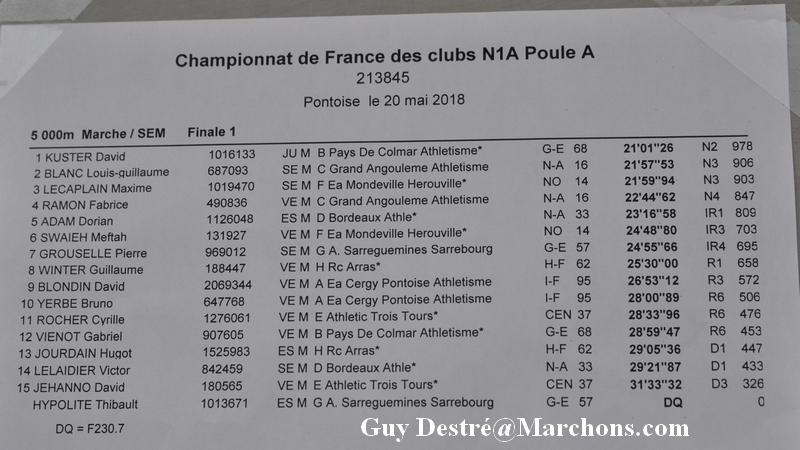 20-05-2018 - Cergy-Pontoise Finale Interclubs N1A DSC-4936