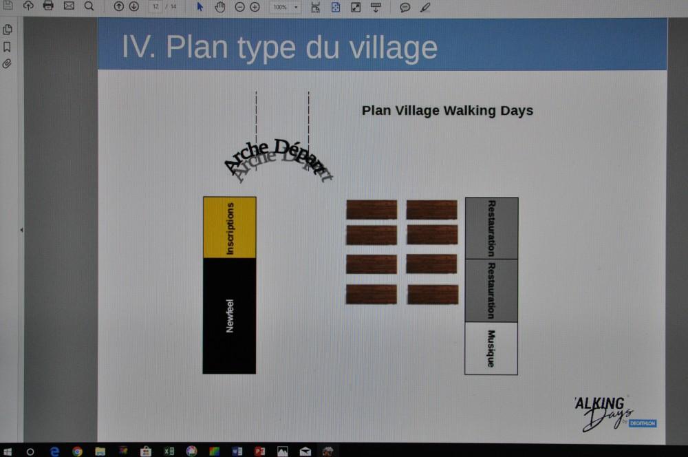 Paris - Ribeauvillé 2018 - 30 mai au 2 juin DSC-4985