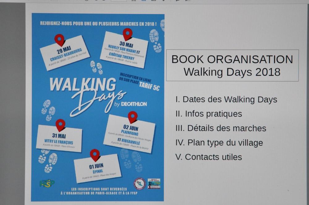 Paris - Ribeauvillé 2018 - 30 mai au 2 juin DSC-4991