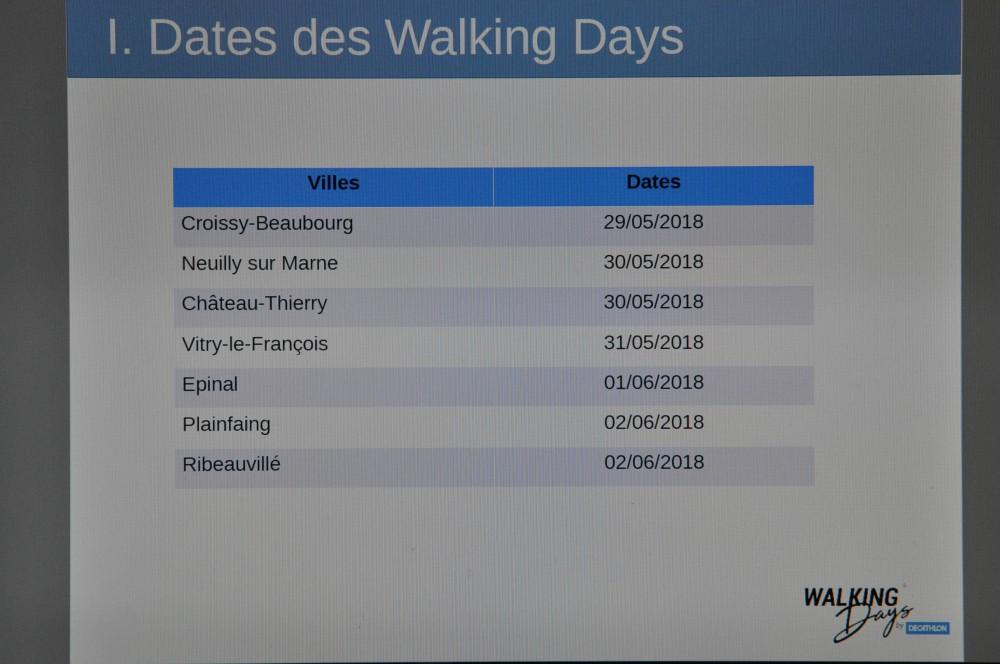 Paris - Ribeauvillé 2018 - 30 mai au 2 juin DSC-4994