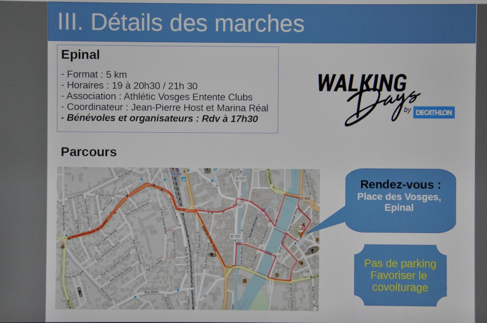 Paris - Ribeauvillé 2018 - 30 mai au 2 juin DSC-5007