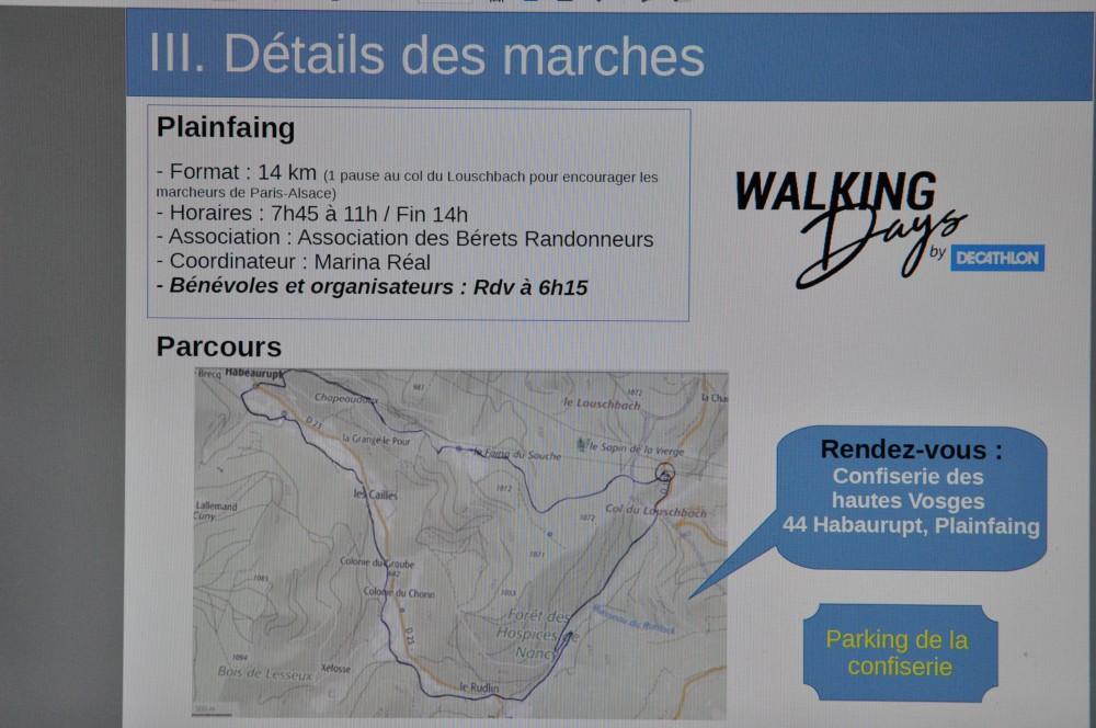 Paris - Ribeauvillé 2018 - 30 mai au 2 juin DSC-5009