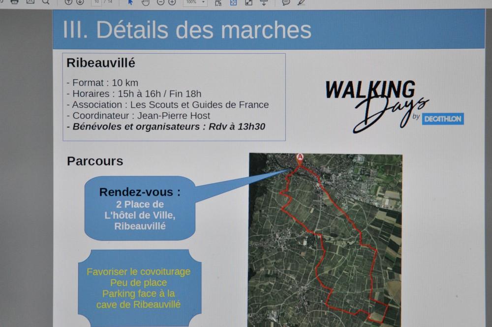 Paris - Ribeauvillé 2018 - 30 mai au 2 juin DSC-5011