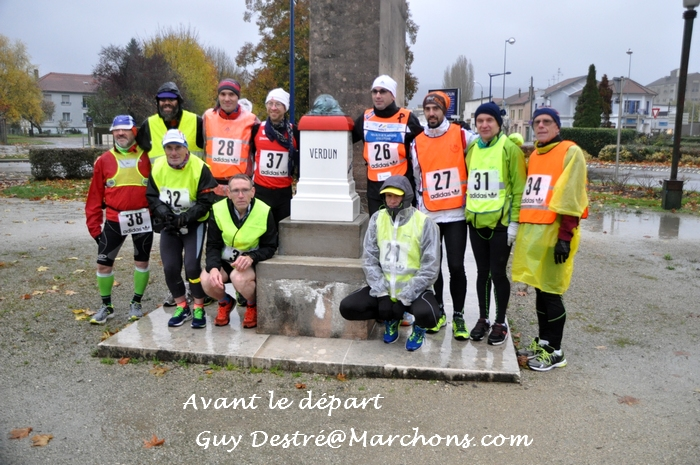 11-11-2017 La Voie Sacrée  Verdun - Bar-le-Duc DSC-6258