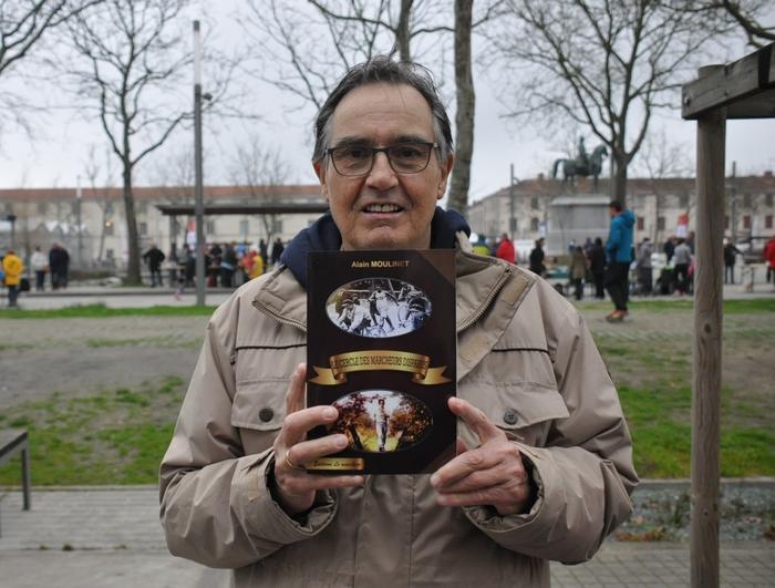 Le Cercle des Marcheurs Disparus DSC-6343