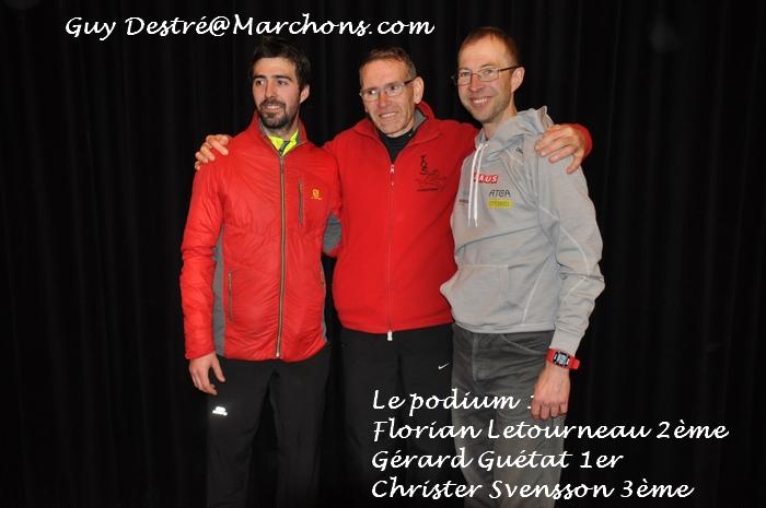 11-11-2017 La Voie Sacrée  Verdun - Bar-le-Duc DSC-6780