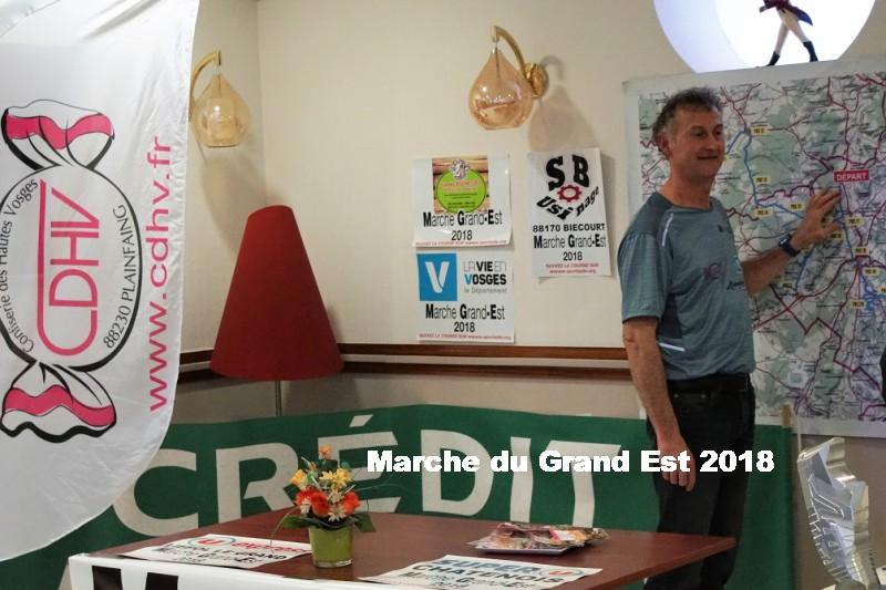 31-03 au 01-04-2018 La Marche du Grand Est - Page 2 DSC01856