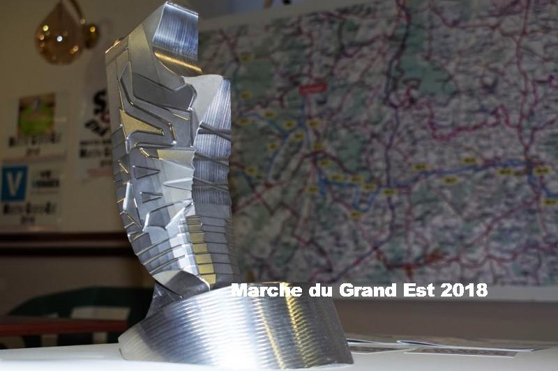31-03 au 01-04-2018 La Marche du Grand Est - Page 2 DSC01857