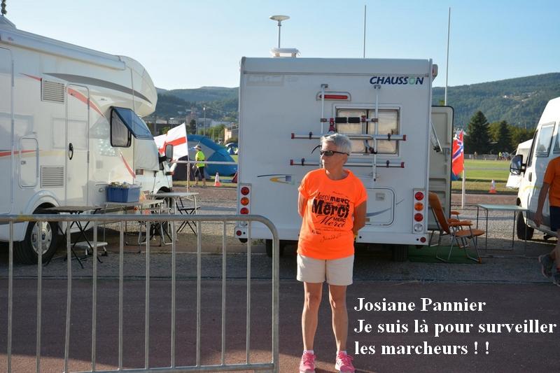 20 au 26-08-2017 - Privas 6 jours de France Privas-2017-3
