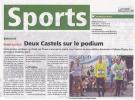 Paris - Ribeauvillé 2018 - 30 mai au 2 juin - Page 2 Mini_Pays-Briard-12-6-2018