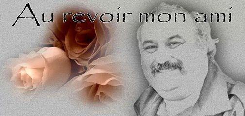 Décès de Marc Emmanuel Gérard dit MANU 1011437_248209605364595_1638515720_n