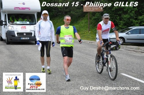 Paris -Colmar 2014   - Page 3 15%20gilles