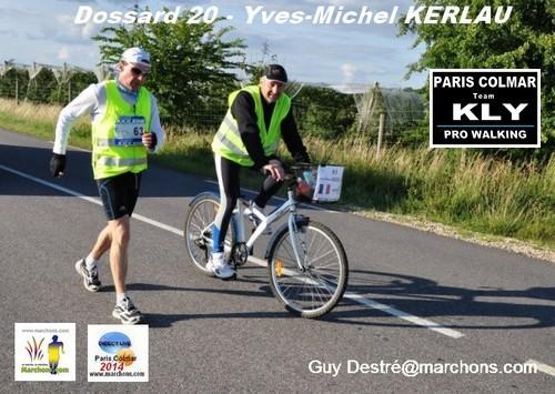 Paris -Colmar 2014   - Page 3 20%20kerlau