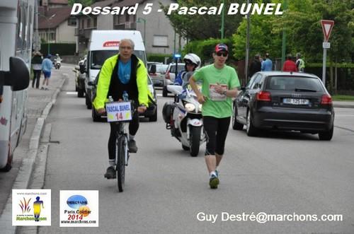 Paris -Colmar 2014   - Page 3 5%20bunel%20pascal