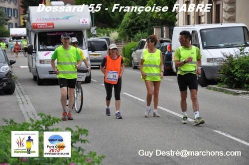 Paris -Colmar 2014   - Page 3 55%20fabre