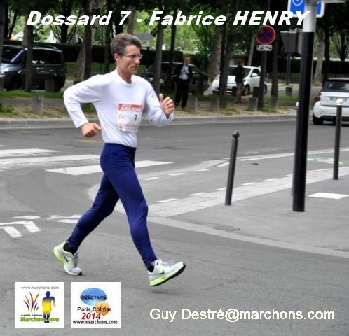 Paris -Colmar 2014   - Page 3 7%20henry