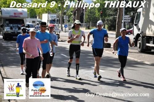 Paris -Colmar 2014   - Page 3 9%20thibaux